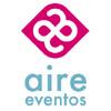 http://aireeventos.com/