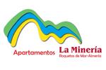 http://www.mmma.es/contenido/3001/roquetas-de-mar/presentacion