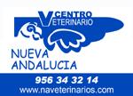 http://www.naveterinarios.com/