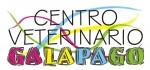 http://www.cvgalapago.es/