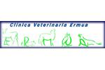 http://www.clinicaveterinariaermua.com/