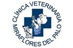 http://www.veterinariamiraflores.com/