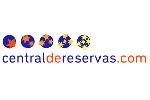 http://www.centraldereservas.com/