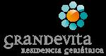 http://www.grandevita.es/index.php/residencia-grandevita-malaga.html