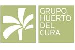http://www.huertodelcura.com/