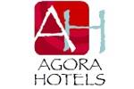 http://www.hotelgranadapalace.com/
