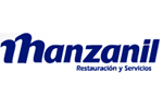 http://www.manzanil.com/hotel_loja.php