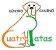 http://www.kuatropatas.es/