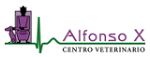 http://www.clinicaalfonsox.es/
