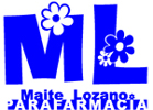 http://www.parafarmaciamaitelozano.es