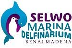 http://www.selwomarina.es/