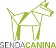 http://sendacanina.com/