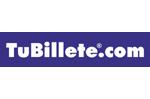 http://www.tubillete.com/