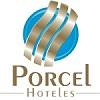 Hotel Avant Torrejón (Porcel Hoteles)