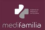 Medifamilia