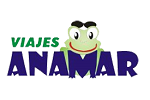 Viajes Anamar