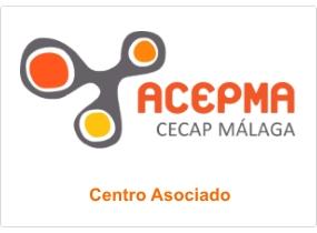 Centro asociado Acepma